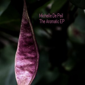 Image for 'The Aromatic EP'