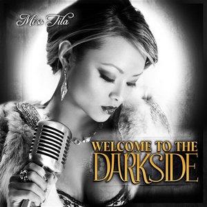 Imagem de 'Welcome To The Darkside'