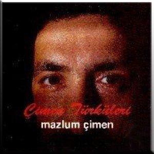 Image for 'Çimen Türküleri'