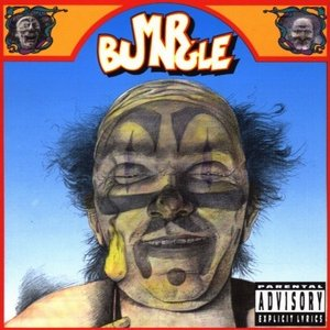 Image for 'Mr Bungle'
