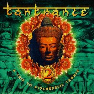 Image for 'Trip Tonite'
