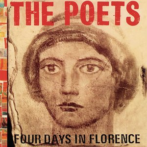 Image for 'Four Days In Florence'
