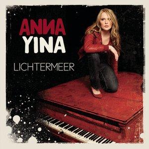 Image for 'Lichtermeer'