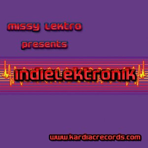 Image for 'IndiElektronik DJ Mix Set'