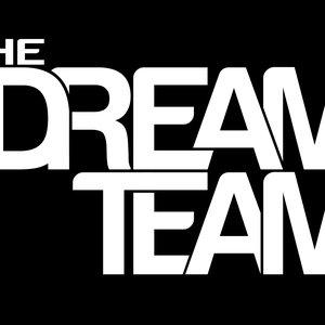 Imagen de 'The Dream Team'
