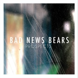 Image for 'Prospects'