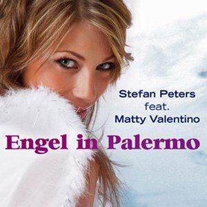Imagen de 'Engel in Palermo [feat. Matty Valentino]'