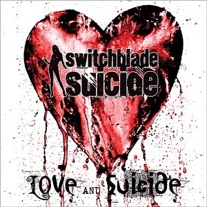 Image for 'Love and Suicide'