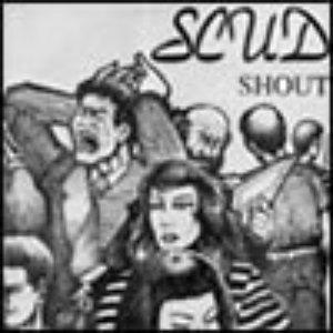 Bild för 'SCUD | SHOUT (Compact) - 1993'