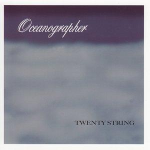 Image for 'Twenty String EP'