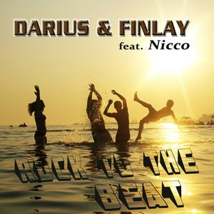 Image for 'Rock to the Beat (feat. Nicco)'