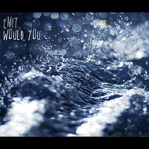 Image for 'Would You - Single'