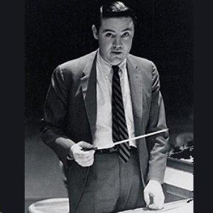 Image for 'Bob Thompson'