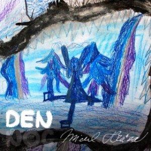 Image for 'Den'