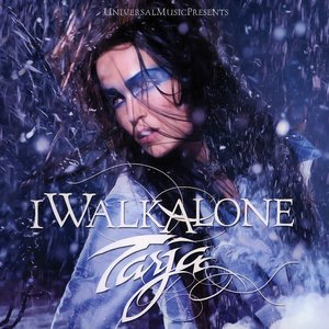 Image for 'I Walk Alone'
