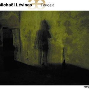 Image for 'Lévinas: Par-delà'
