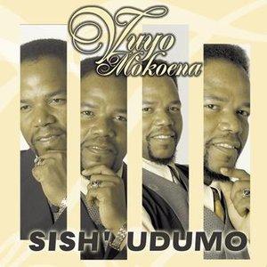 Image for 'Sish'udumo'