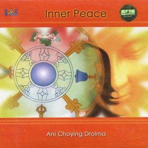 Imagen de 'Inner Peace'