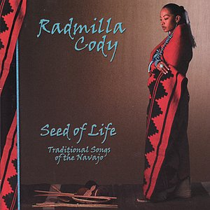 Image for 'Seed Of Life: Traditional Songs Of The Navajo'