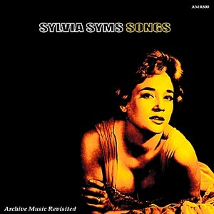 Image for 'Songs By Sylvia Syms'