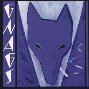 Immagine per 'Den Blå Hund'