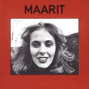 Image for 'Maarit'