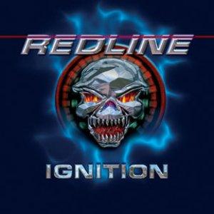 Imagen de 'Ignition'