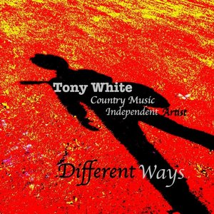 Image for 'Different Ways - EP'