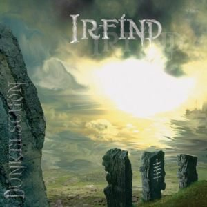 Image for 'Irfind'