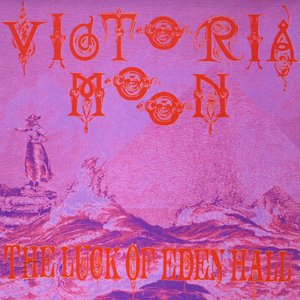 Image for 'Victoria Moon'