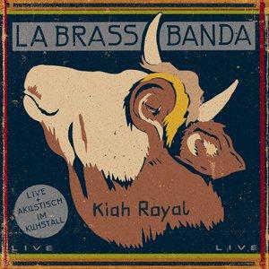 Image for 'Kiah Royal'