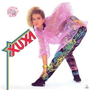 Image for 'Amiguinha Xuxa'