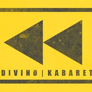 Divino Kabaret