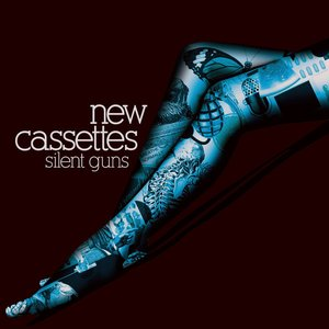 Image for 'Silent Guns (Deluxe EP)'