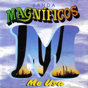 Image for 'Me Usa'