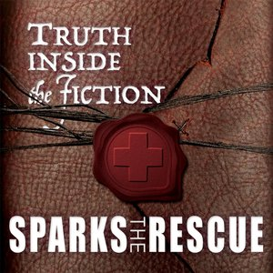 Image for 'Truth Inside the Fiction'