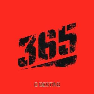 Image for 'O Destino'