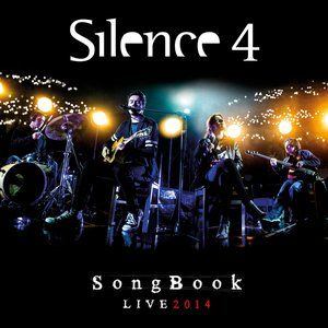 Image for 'Songbook Live 2014'