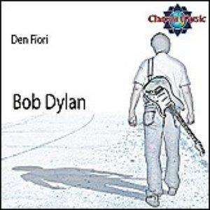 Image for 'Den Fiori'