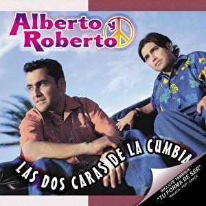 Image for 'Las Dos Caras De La Cumbia'