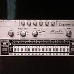 Immagine per 'Domino (Phoenecia Mix)'