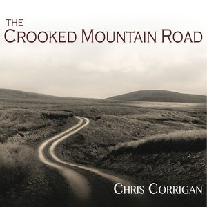 Image for 'The Crooked Mountain Road'