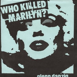Image for 'Who killed Marilyn?'