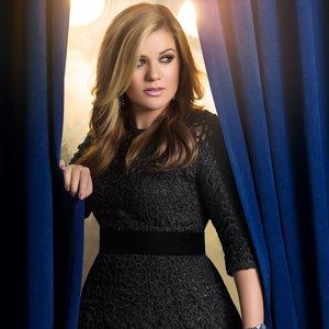 Bild för 'Kelly Clarkson'