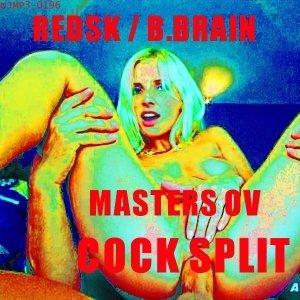 Bild för 'Masters Ov Cock Split'