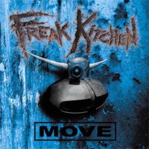 Bild für 'Move'