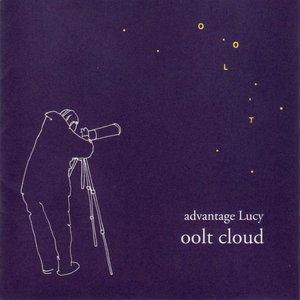 Bild für 'oolt cloud'