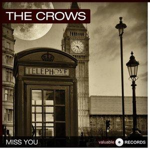 Imagen de 'Miss You'