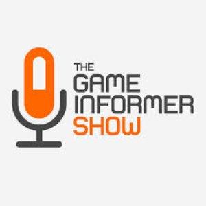 Imagem de 'The Game Informer Show'