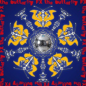Image for 'butterfly fx'